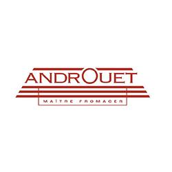 logo androuet