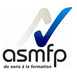 logo asmfp