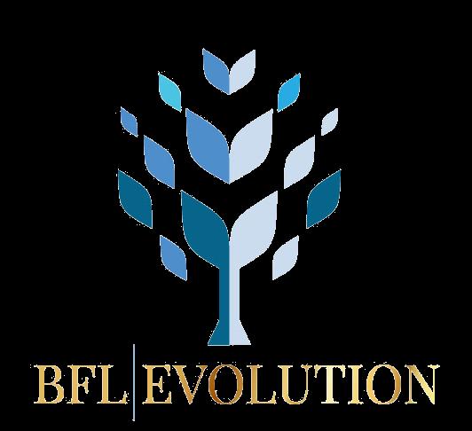 bflevolution.fr