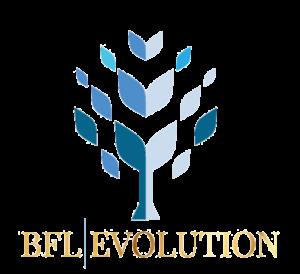 logo bfl