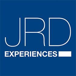 logo jrd