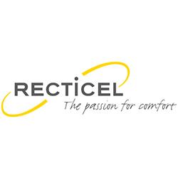 logo reticel